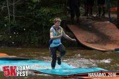 2016-06-11 - 2016 5k Foam Fest Nanaimo - bib #315