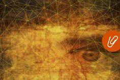 Productivity Hacks: DaVinci's Mind Mapping | LinkedIn