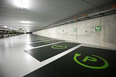 Parking & Architecture // 1507_Sandra_Peerenboom_parkeergarage_St.-Jan_11