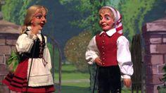 Hänneschen-Theater Köln