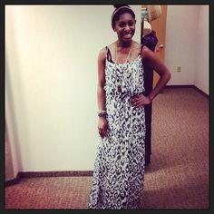 #maurices #first15 #dresses #maxidress