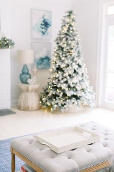 Connecticut life and style blogger Lauren McBride shares her newest QVC launch, a holiday-inspired giftable collection. The Best Of Christmas, Magical Christmas, Christmas Home, Berry Garland, Berry Wreath, Christmas Inspiration, Home Decor Inspiration, Decor Ideas, Luminara Flameless Candles