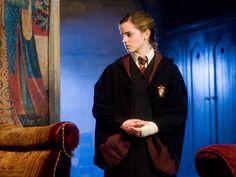 Hermione-Granger-Wallpaper-hermione-granger-25679893-1024-768.jpg (1024×768)