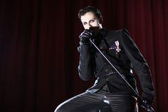 polemica festival de eurovision