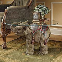 Les 35 meilleures images de Éléphants | Éléphant, Animaux
