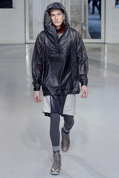 2019 FW da Donna Designer Ispirato Oversize Maglieria Cardigan di lana controllato