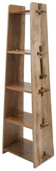Aberdine Rug At Michael Alan Furniture | Michael Alan Furniture Picks |  Pinterest | Accent Furniture, Wall Decor And Pillows