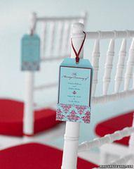 25 best wedding programs images on pinterest dream wedding