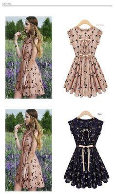 Vestido Design Europa Com Frete Grátis! Cód.3454