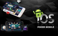 Apakah anda sudah bertaruh di IDN Poker menggunakan IDN Poker APK? Jika anda masih mengakses Situs IDN Poker melalui website, beralihlah sekarang juga menggunakan IDN Poker APK. Ios, Poker Online, Usb Flash Drive, Smartphone, Android, Games, Customer Service, Customer Support
