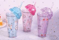 llamas - Faro de Luna Liquid Measuring Cup, Measuring Cups, Llamas, Vase, Glass Bottles, Measuring Cup, Measuring Spoons