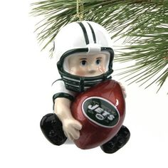 NFL New York Jets Lil' Fan Football Player Acrylic Ornament Scottish Christmas http://www.amazon.com/dp/B001ROWMHM/ref=cm_sw_r_pi_dp_r3m1vb1P489MF