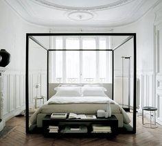 My dream bedroom(s) (35photos) - dream-bedrooms-15