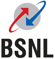 BSNL JTO Recruitment 2017 - 18 for 2510 Junior Telecom Officer Post in All Over India, B.E / B.Tech Degree, Closing Date - 06th April