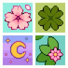 45 Best Ac New Leaf Qr Flags Images In 2020 New Leaf Qr Codes