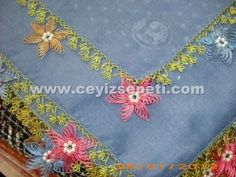 turkish-oya-pattern-1
