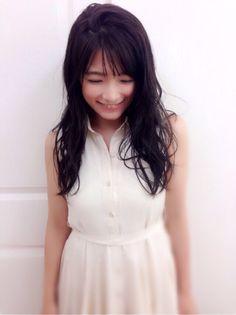 バロメーター の画像|外岡えりかオフィシャルブログ Powered by Ameba