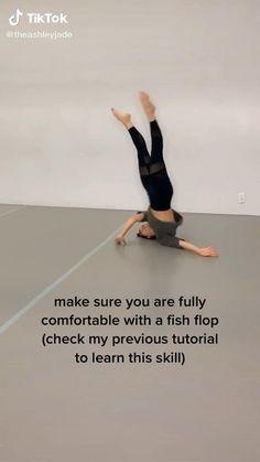 Gymnastics Moves, Gymnastics Tricks, Acrobatic Gymnastics, Dance Stretches, Yoga Dance, Dance Poses, Flexibility Dance, Flexibility Workout, Contemporary Dance