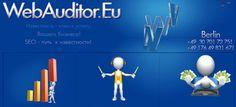#OnlineShopExpert  @AuditorWeb  #BestSearchMarketing  #BestWebAds #OnlineMarketingDeutschland