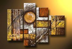 Living Room Wall Art, Extra Large Painting, Abstract Art Painting, Modern Artwork, Painting for Sale Abstract Art For Sale, Wall Art For Sale, Abstract Canvas Art, Painting Abstract, Hand Painting Art, Large Painting, Painting Classes, Extra Large Wall Art, Large Art
