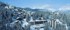 Google Image Result for http://www.ultimate-ski.com/vnoffice/data/0/0/8/196/Arosa-town-landscape.jpg