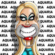 My finished caricature of @ageofaquaria what do you all think . . #dragqueen #queen #rupaul #rupaulsdragrace #dragrace #gayjock #celebrities #gaymodel #gayinsta #gayguy #aquaria #celebrity #gayfollow #gaystagram #gayman #lgbt #funny #gay #lgbtq #instagay #gaycute #cartoon #cartoons #caricature #caricatures #dragqueens #queens #drawing #drawings #art http://tipsrazzi.com/ipost/1513798834856399345/?code=BUCGAUVBBHx