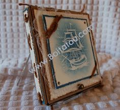 Boutique, Birthday Cards For Men, Tanguay, Ainsi, Voici, Paper, Box, Frame, Html
