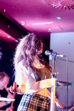 charli xcx - hottest woman alive
