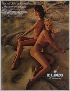 #pantyhose #retro #vintage