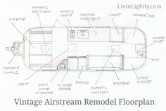 Attachment Php 1600 215 1106 Airstream Floor Plans