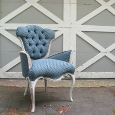 Shabby Chic French Provincial On Pinterest French