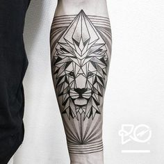 See this Instagram photo by @ro_tattoo • 388 likes