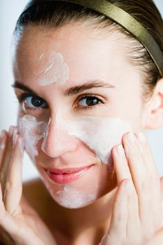 The bad news? You've been doing your morning skin-care routine wrong. The good news? Here's how to do it right