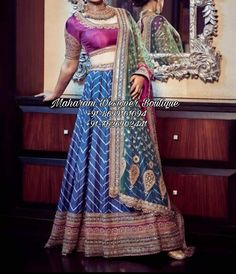 Indian Bridal Lehenga Buy Online 👉 📲 CALL US : + 91 - 86991- 01094 & +91-7626902441 DESIGNER BRIDAL LEHENGA #Handwork #Latest #lehenga #lehengacholi #lehenga Indian Bridal Lehenga Buy Online | Maharani Designer Boutique, designer lehenga for bridal, designer bridal lehenga, latest designer lehenga for bridal, designer bridal lehenga bangalore, best designer bridal lehenga collection, best designer for bridal lehenga Lehenga Choli Images, Bridal Lehenga Images, Lehenga Choli Wedding, Designer Bridal Lehenga, Red Lehenga, Indian Bridal Lehenga, Lehenga Choli Online, Bridal Outfits, Bridal Gowns