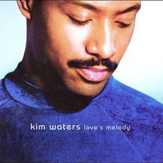 Found Nightfall by Kim Waters with Shazam, have a listen: http://www.shazam.com/discover/track/10513873