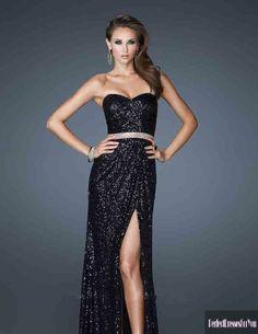 black dresses black dress