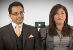 """""""We were REALLY Broke Before OrGano Gold...""""     """"When you take stress out of the way, it's a blessing to our family.""""    Listen to how their lives have changed since OrGano Gold!      There is no limit to how BIG You can Grow your Business and the Money will follow accordingly.    Want Freedom and Piece of Mind?    There are No Boundaries with OrGano Gold!  http://franquiciacafe.organogold.com"""
