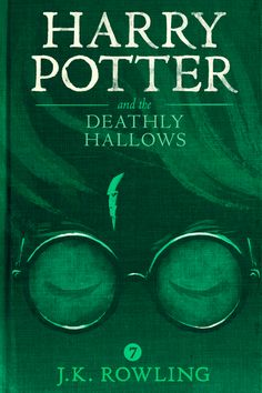 8a24acb62 J. K. Rowling - Harry Potter and The Deathly Hallows Capa Dura, Amazon  Livros, Harry