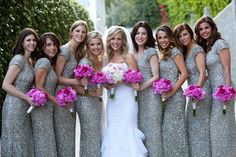 Google Image Result for http://www.brides.com/blogs/aisle-say/silver%2520sequin%2520bridesmaids%2520dresses%2520by%2520theia.jpg