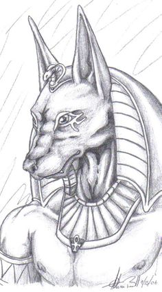 egyptian+symbols+for+anubis | Transformers 2 Revenge Of The Fallen Teaser Poster Revealed!!! - Page ...