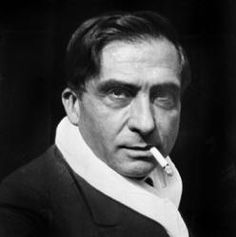 Pierre Reverdy 1912 1913