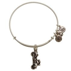 Motorcycle Charm Bangle | Alex and Ani  Motorcycle Charm Bangle Action • Adventure • Freedom $28.00 Revealing the possibilities of the open road, the motorcycle is a symbol of big dreams, seized moments, and adventure. There is abundant joy in living and in riding. Embrace the freedom of the Motorcycle Charm to take bold actions and to experience a liberating inner journey.