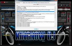 MEGA-PACK 150 Skins Para Virtual Dj   The Kingnow Dj Music - Recopilaciones, Mixes, Remixes, Popurrís... Home Music, Dj Music, Virtual Dj, Dj Download, Dj Pro, Mixing Dj, Renz, Dj Equipment, Electronic