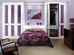 como hacer un armario empotrado de pladur   Hacer bricolaje es facilisimo.com