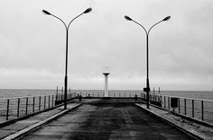 Dock, Sukhumi