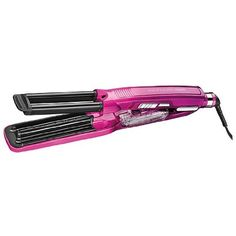 Conair Infinitipro Steam Waver * Visit the image link more details. Note:It is affiliate link to Amazon. #commentplease