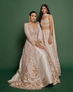 Pakistani Bridal Dresses, Bridal Lehenga, Indian Dresses, Walima Dress, Pakistani Outfits, Summer Wedding Outfits, Indian Wedding Outfits, Bollywood Celebrities, Bollywood Fashion