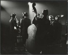 Heilsarmee-Musiker -- Herkunft unbekannt.