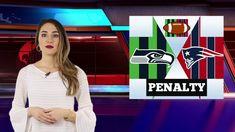 Super Bowl Penalty (Unofficial Uber/Lyft PSA)