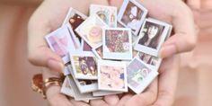 10 Chulas y creativas ideas para dar un regalo